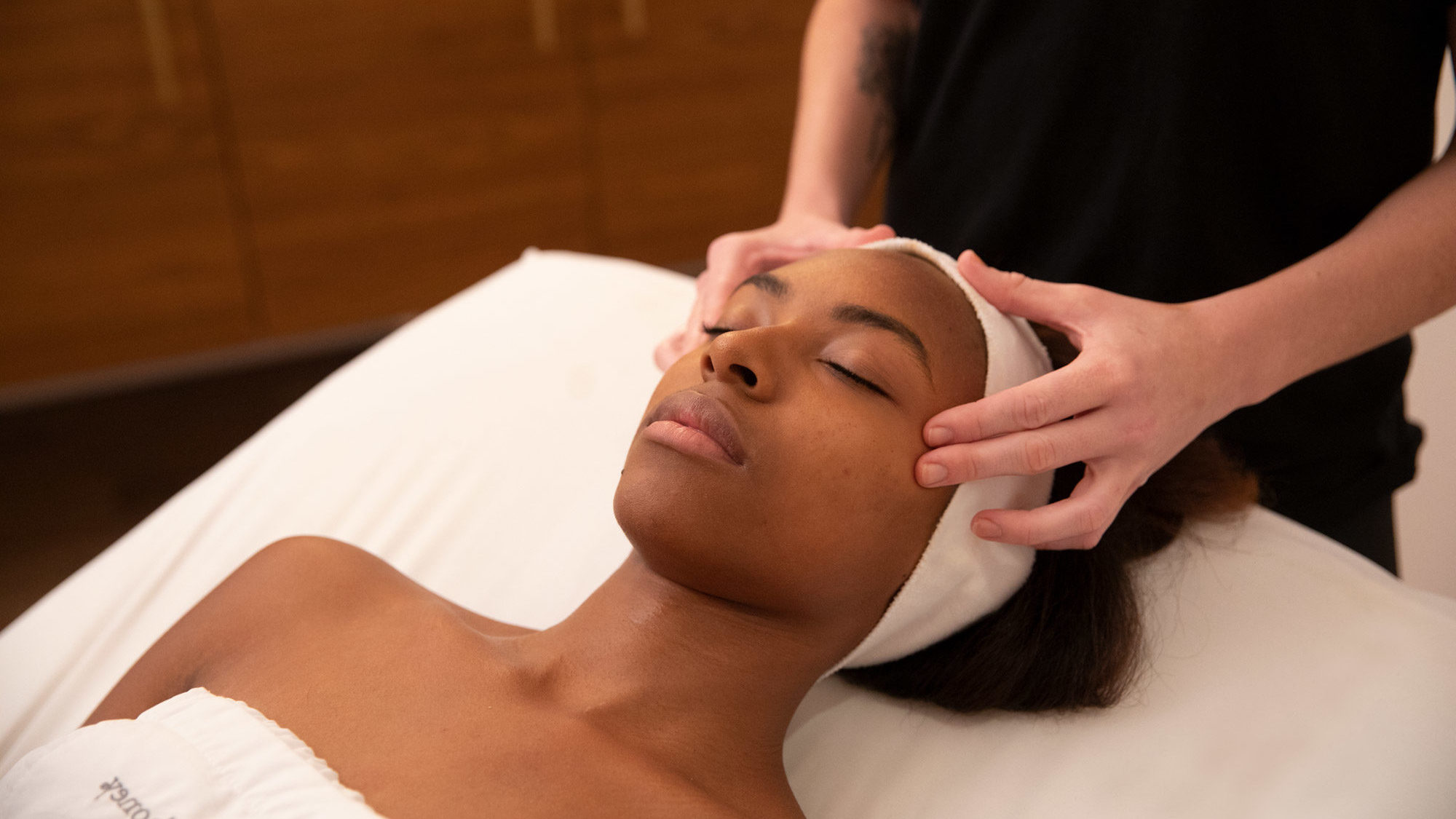 3 Most Popular Spa Services of All Times