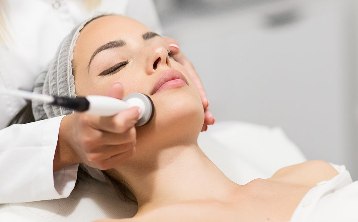 Does Skin Resurfacing Help to Have a Youthful Skin?