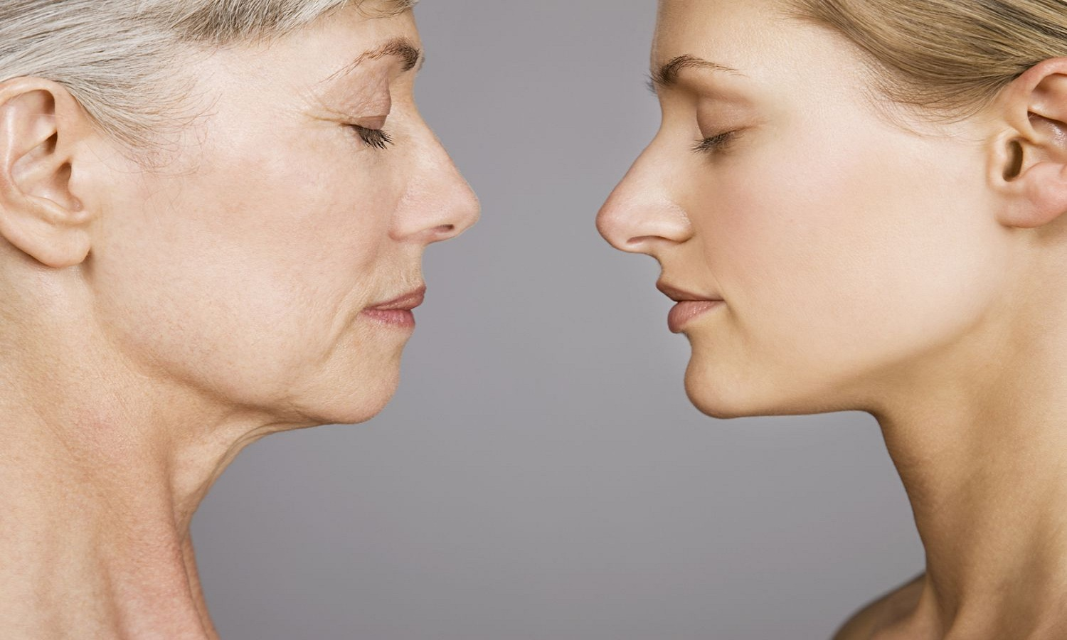 Check 3 Tips To Avoid Skin Aging!