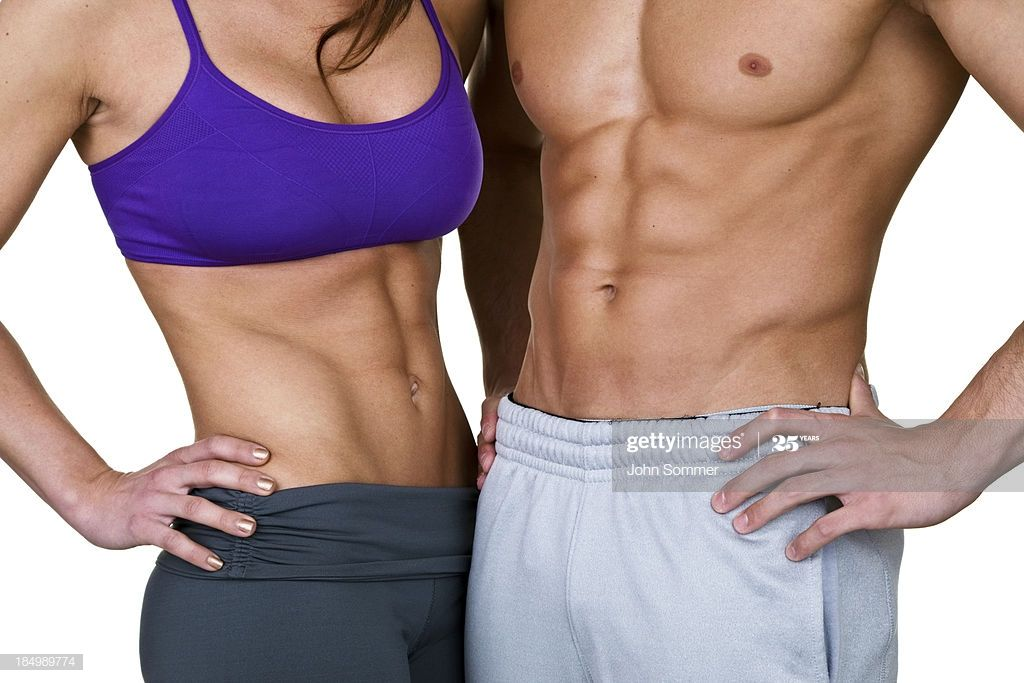 Tips for Staying Healthy and Fit